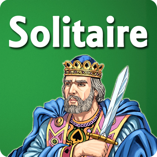 Play a modern collection of 12 solitaire games. For your desktop or mobile browser. Play online for free, no download or registration required.
