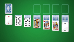 Solitaire Play Online 12 Solitaire Games