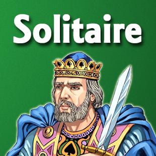 Solitaire Net